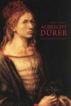 Ashcroft, Jeffrey Albrecht Dürer - Documentary Biography 2 vols
