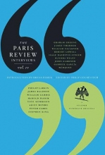 Paris Review The Paris Review Interviews