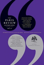 The Paris Review The Paris Review Interviews, IV