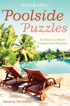 The New York Times The New York Times Poolside Puzzles