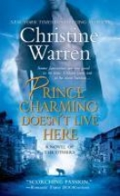 Warren, Christine Prince Charming Doesn`t Live Here