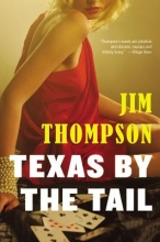 Thompson, Jim Texas by the Tail