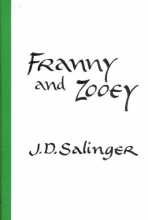 Salinger, J. D. Franny and Zooey