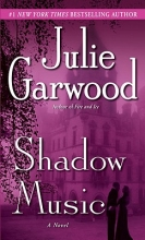 Garwood, Julie Shadow Music
