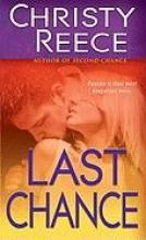 Reece, Christy Last Chance