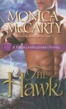 McCarty, Monica The Hawk