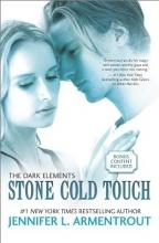 Armentrout, Jennifer L. Stone Cold Touch