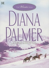 Palmer, Diana The Winter Man