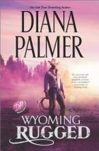 Palmer, Diana Wyoming Rugged