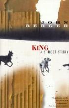 Berger, John King