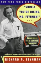 Feynman, Richard P.