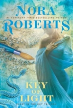 Roberts, Nora Key of Light