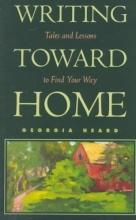 Heard, Georgia Writing Toward Home