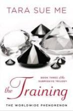 Me, Tara Sue The Training