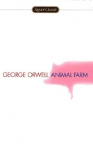 Orwell, George Animal Farm