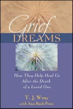 T. J. Wray,   Ann Back Price Grief Dreams