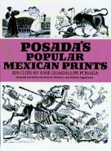 Jose Posada Posada`s Popular Mexican Prints