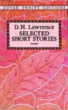 Lawrence, D. H. Selected Short Stories