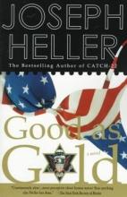 Heller, Joseph Good As Gold