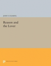 Fleming, John V. Reason and the Lover