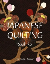 Hiromitsu,Takano Japanese Quilting