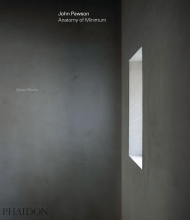 John Pawson , Anatomy of Minimum