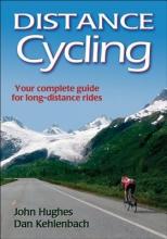 Hughes, John Distance Cycling