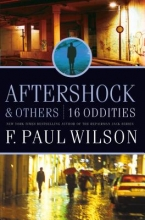Wilson, F. Paul Aftershock & Others