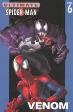 Bendis, Brian Michael,   Bagley, Mark Ultimate Spider-Man 6