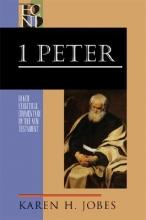 Karen H. Jobes 1 Peter