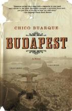 Buarque, Chico Budapest