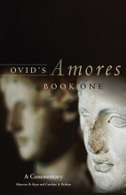 Ryan, Maureen B. Ovid`s Amores, Book One