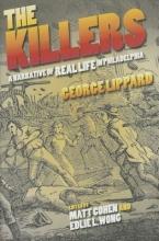 Lippard, George The Killers