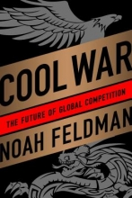 Feldman, Noah Cool War