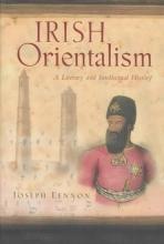 Lennon, Joseph Irish Orientalism