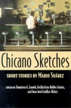 Suarez, Mario Chicano Sketches