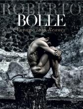 Bolle, Roberto Roberto Bolle