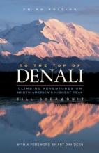 Sherwonit, Bill To the Top of Denali