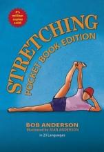 Bob Anderson,   Jean Anderson Stretching: Pocket Book Edition