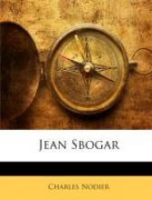 Nodier, Charles Jean Sbogar