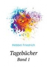 Tagebcher (German Edition)