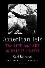 Rollyson, Carl E. American Isis