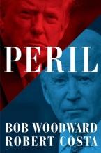 Robert Woodward  Bob  Costa, Peril