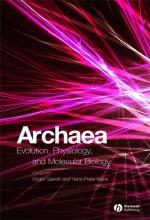 Roger A. Garrett,   Hans-Peter Klenk Archaea