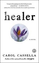 Cassella, Carol Wiley Healer