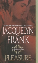 Frank, Jacquelyn Pleasure