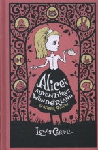 Lewis,Carroll Alice`s Adventures in Wonderland & Other Stories