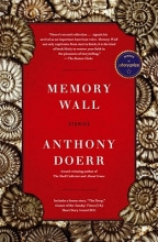 Doerr, Anthony Memory Wall
