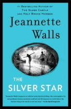 Walls, Jeannette The Silver Star