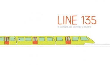 Zullo, Germano Line 135